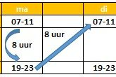 Rooster-5