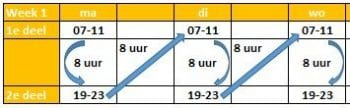 Rooster-6