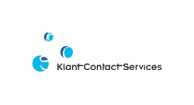 Logo Klant Contact Services